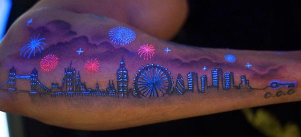 svietacie tetovania (17)