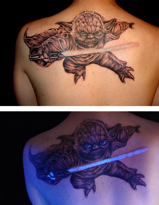 svietiace tetovania (19)