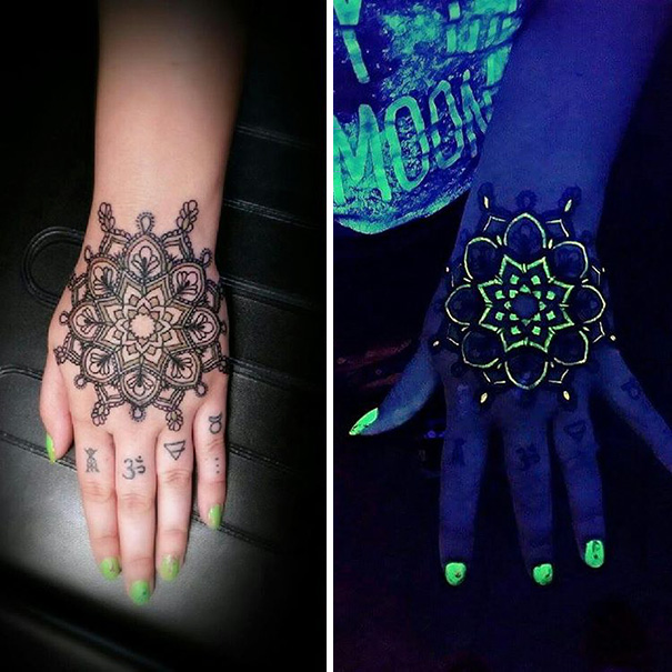 svietacie tetovania (2)