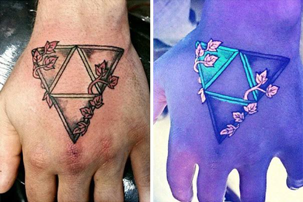 svietacie tetovania (4)