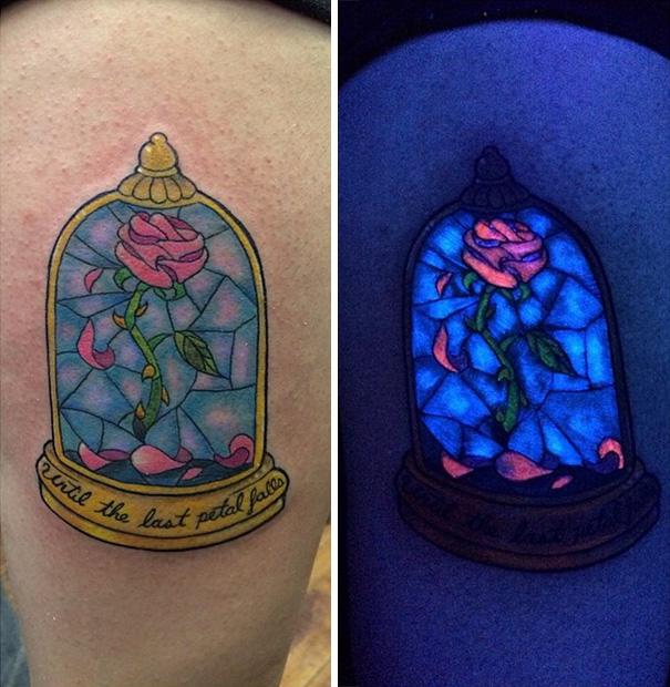 svietacie tetovania (6)