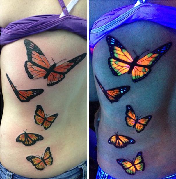 svietacie tetovania (7)