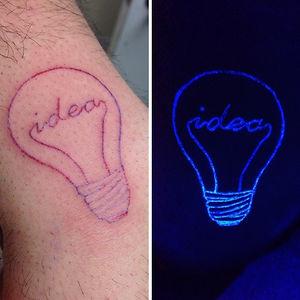 svietiace tetovania (8)