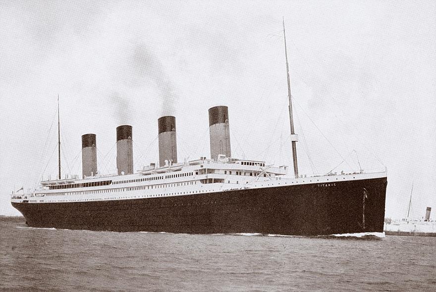 titanik 2 (19)