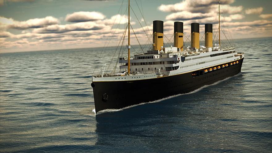 titanik 2 (20)