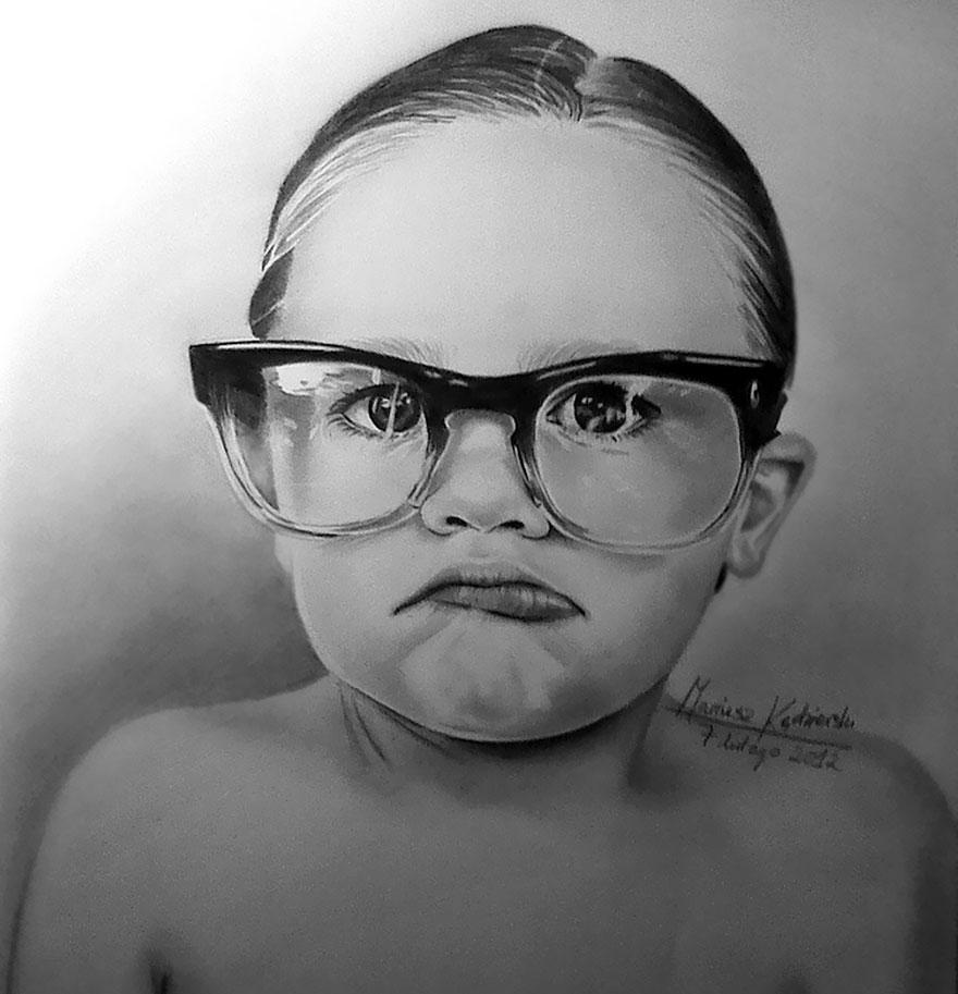 umelec bez rúk (11)