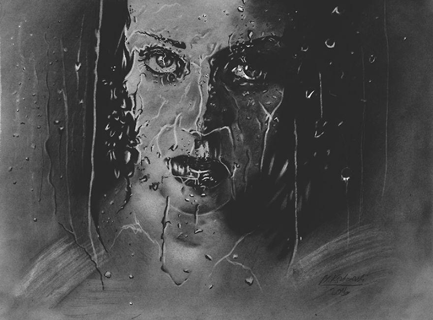 umelec bez ruk (12)