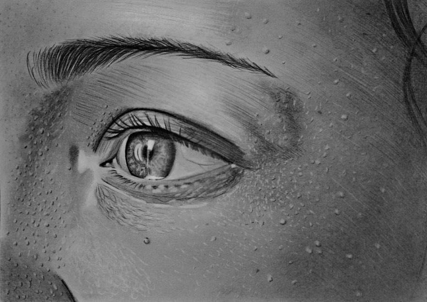 umelec bez ruk (2)