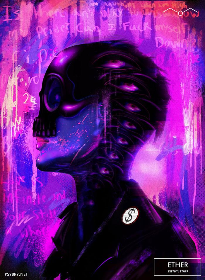 umelec na drogách (12)