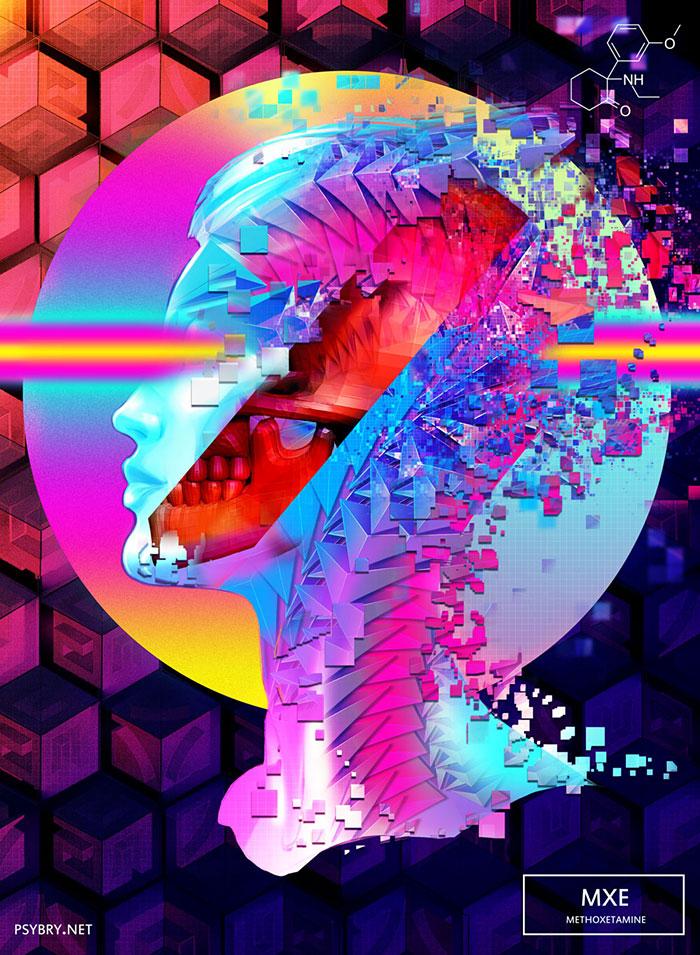 umelec pod vplyvom drog (14)