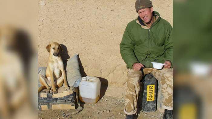 vojaci a psy (5)