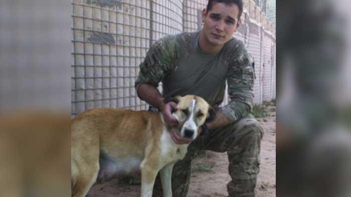 vojaci a psy (7)
