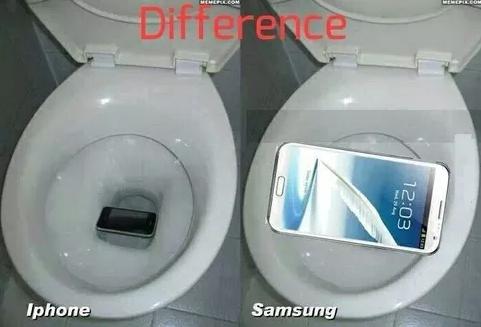 Samsung a Apple (1)