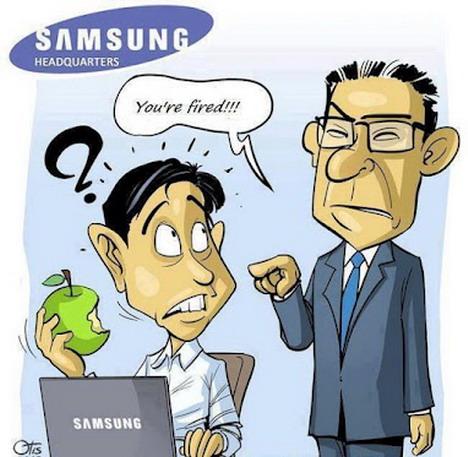 Samsung a Apple (2)