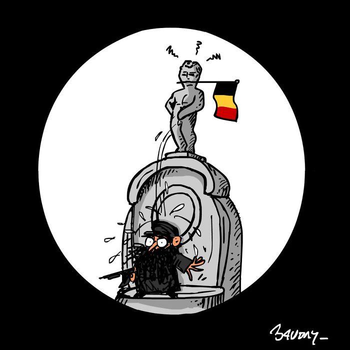 belgicka tragedia (1)