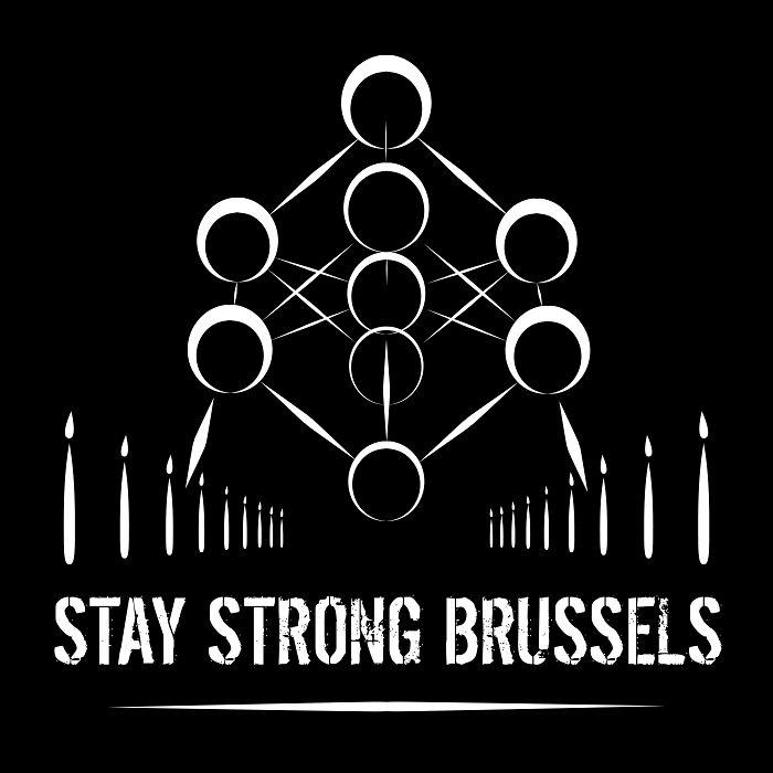 belgicka tragedia (11)
