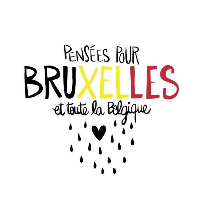 belgicka tragedia (17)