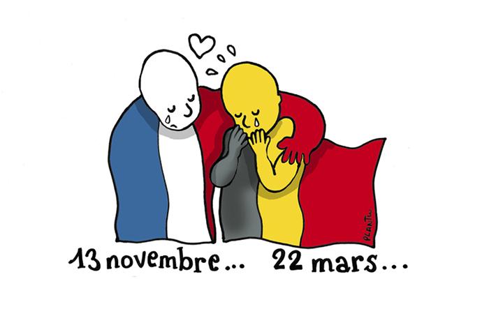 belgicka tragedia (2)