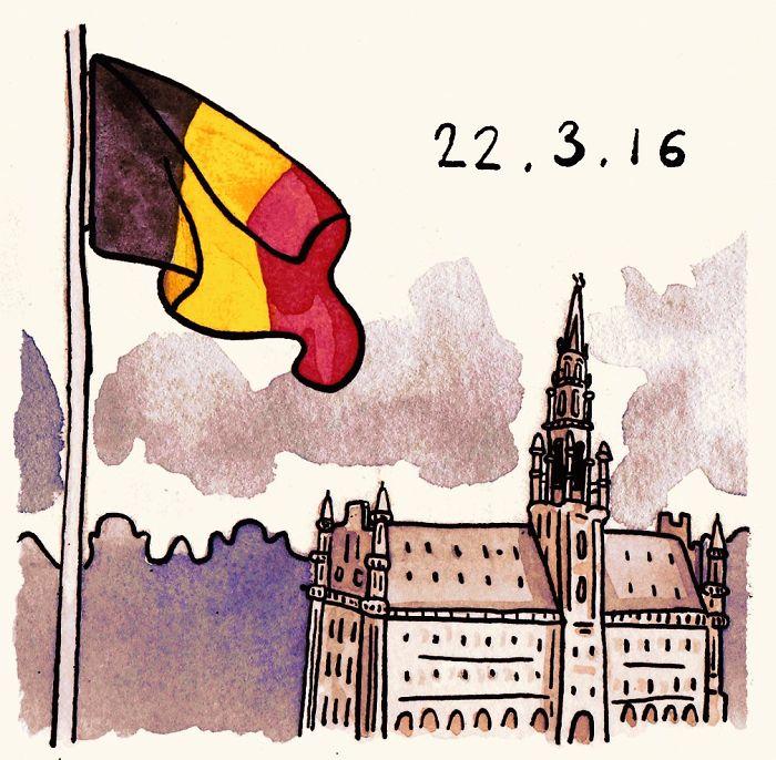 belgicka tragedia (8)