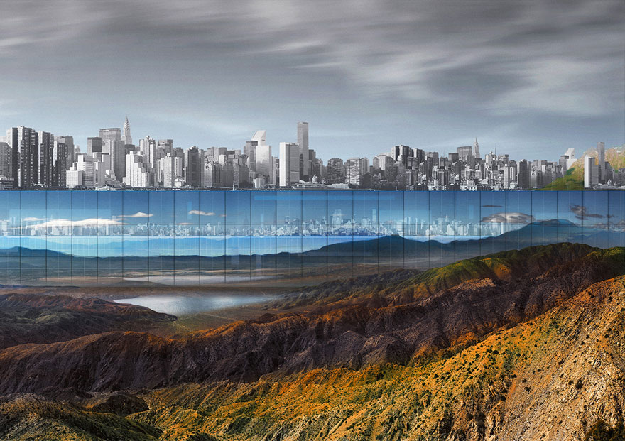 central park sklenena stena (4)
