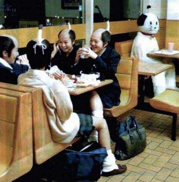 čudné veci z Japonska (26)