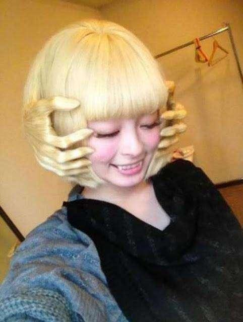 cudne veci v japonsku (7)