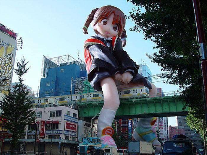 cudne veci v japonsku (9)