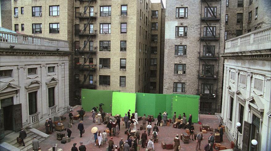 filmove sceny pred a po (12)