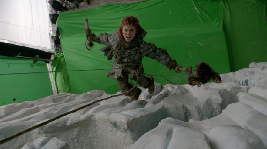 filmove sceny pred a po (22)