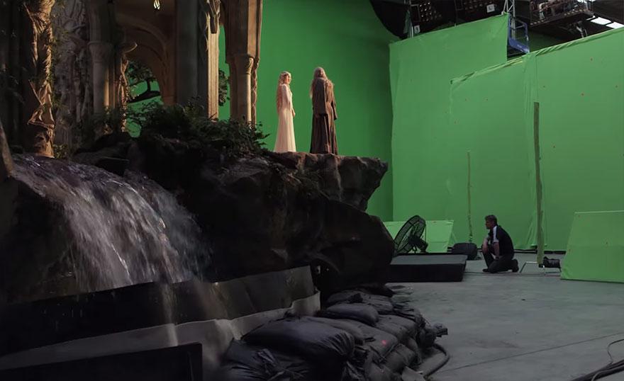 filmove sceny pred a po (28)