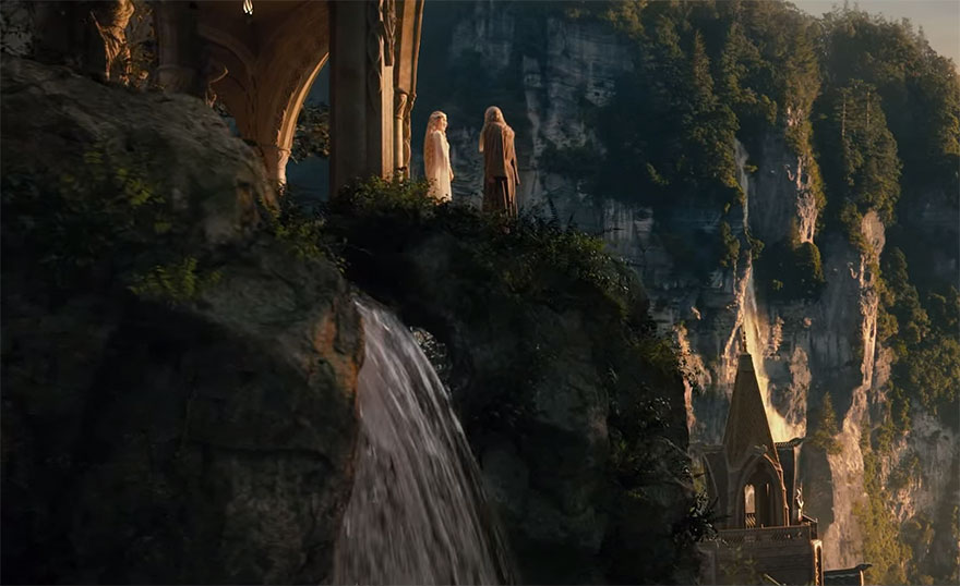 filmove sceny pred a po (29)