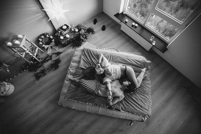 život párov (15)