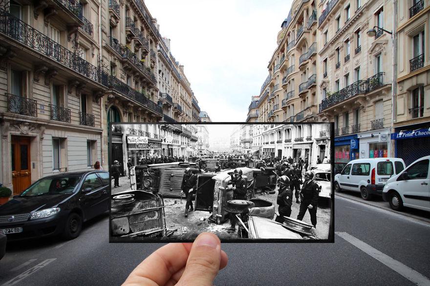 kombinovane fotky s historiou (14)