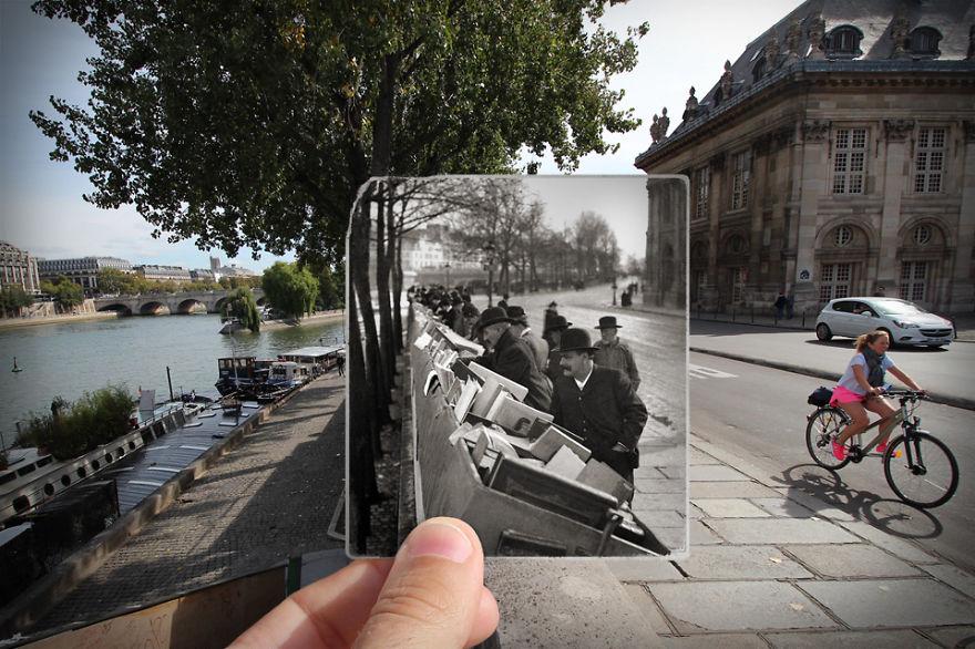 kombinovane fotky s historiou (16)