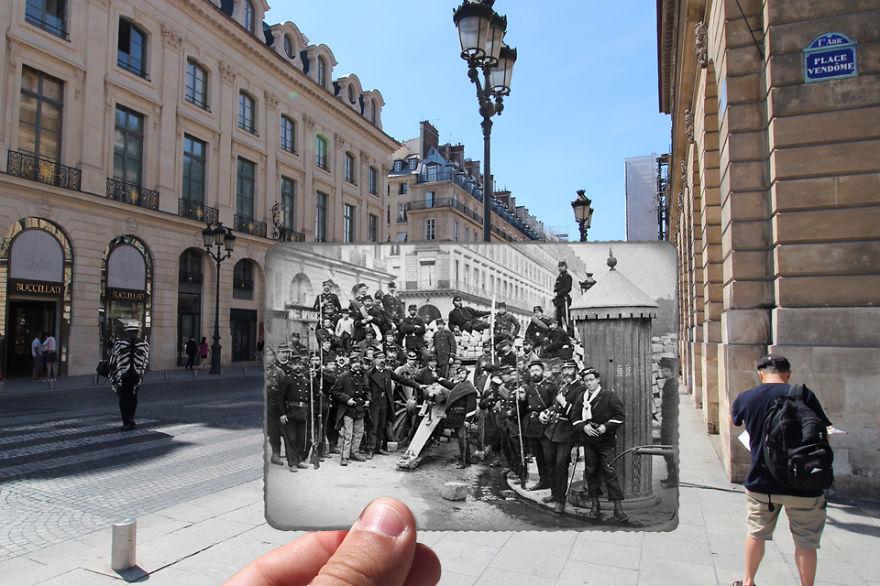 kombinovane fotky s historiou (4)