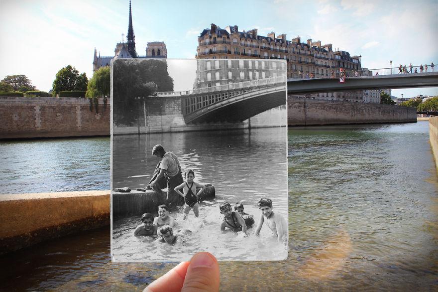 kombinovane fotky s historiou (9)
