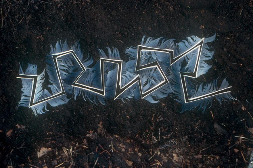 prirodne umenie (13)