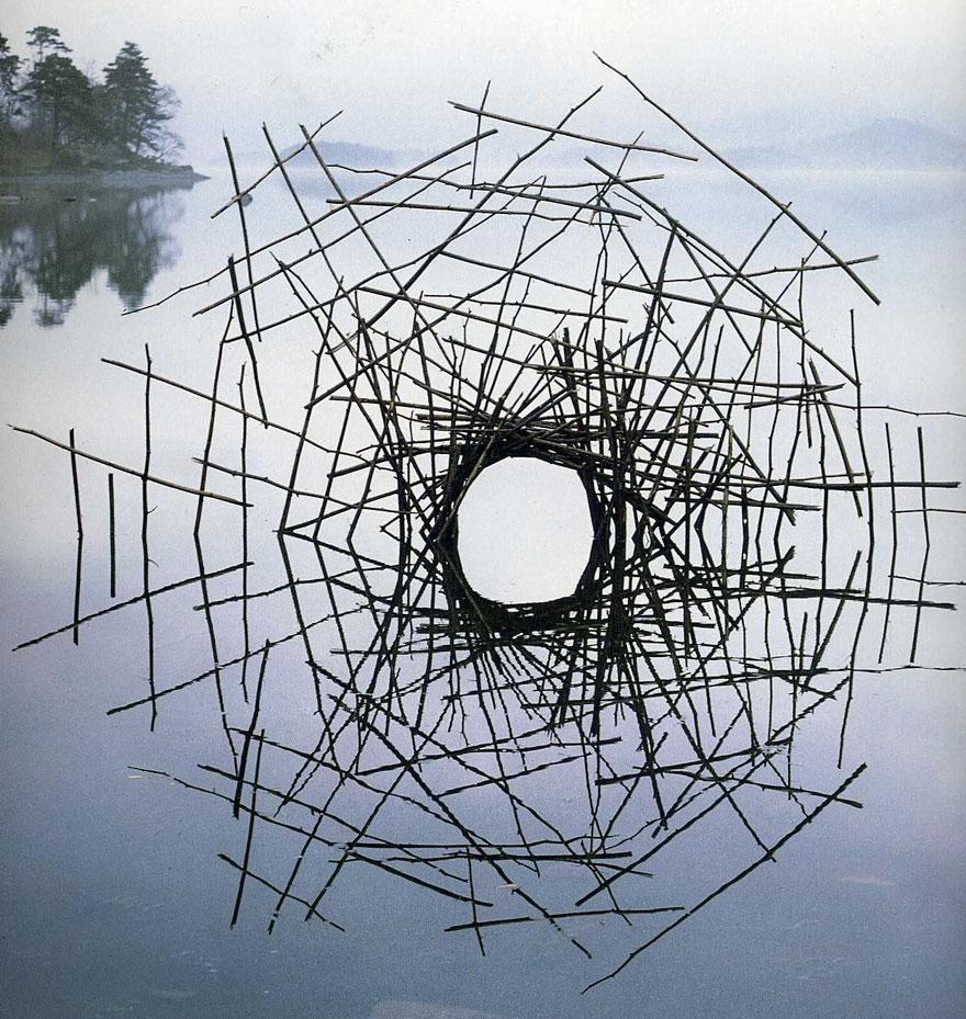 prirodne umenie (3)