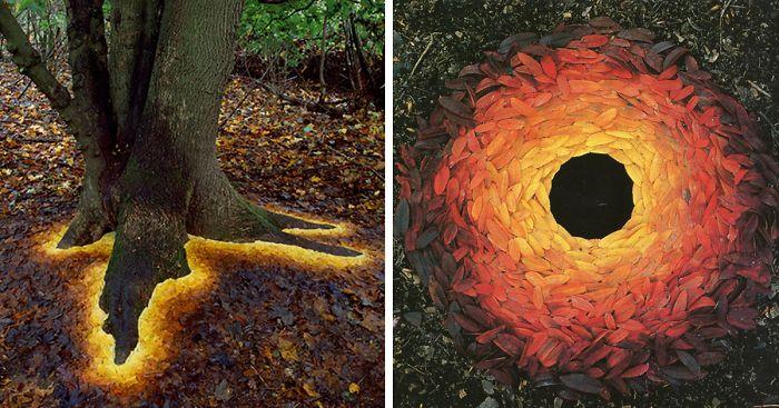 prirodne umenie (9)