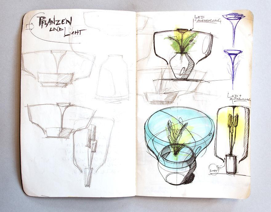 lampa s rastlinkou (4)