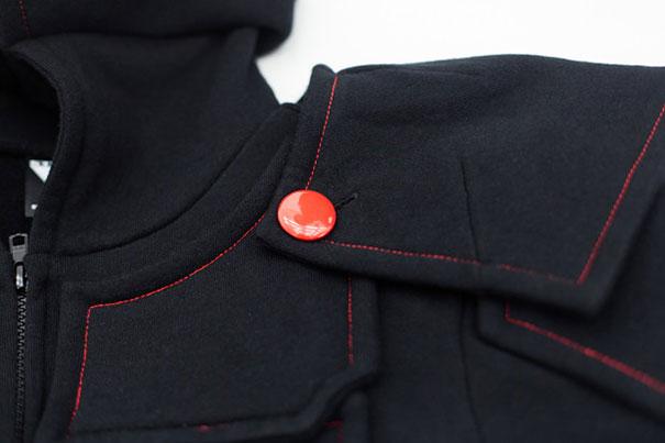 samurajska bunda (6)