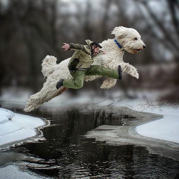 velky pes (3)
