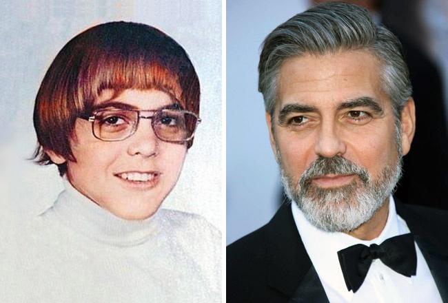 celebrity vyrastli (1)