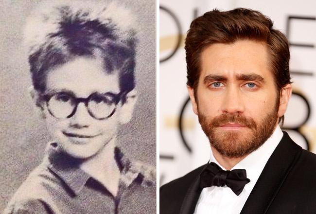 celebrity vyrastli (13)