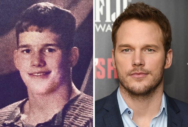celebrity vyrastli (14)