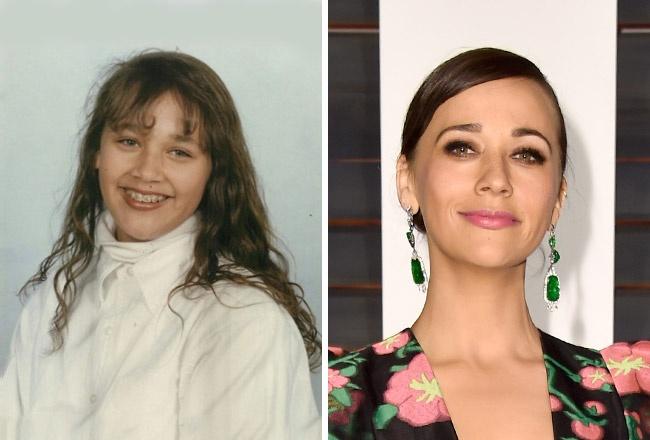 celebrity vyrastli (9)