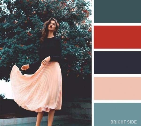 farebné kombinácie (11)