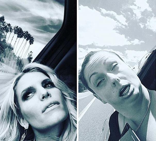 fotky celebrit z instagramu (6)