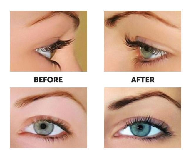 zvýraznenie očí (6)
