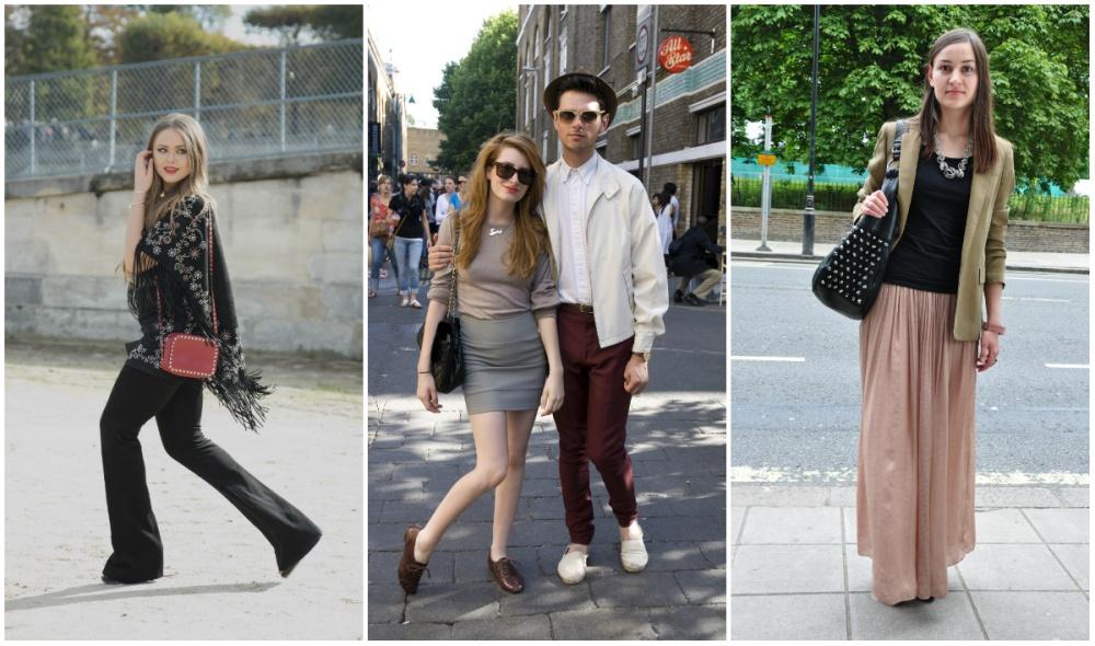 zmeny v móde (10)
